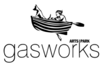 Devon Cartwright, Marketing and Development Manager